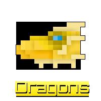 Dragons icon