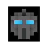 Enemy Shadow Knight