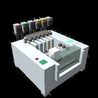 Cube Converter