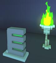 Greenneonautoassembler