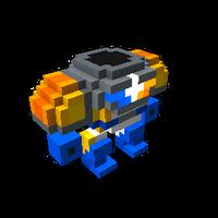 Resistor Protector