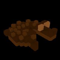 Chocodile