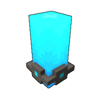 Lesser Water Gem