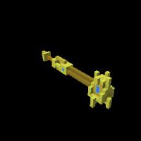 Wayward Crankshaft
