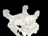 Bone Dragoncrown