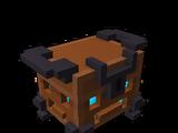 Spookytime Mystery Box