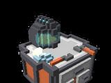 Crystallogy Workbench