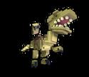 Ui store mount raptor