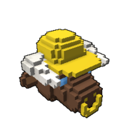 Bovine Buildmaster