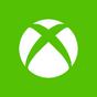 Xbox link