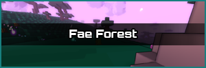 Fae Forest Link