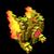Skyfire Crown small