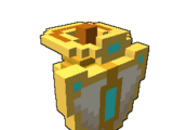 Shield Servitor