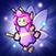 Boomeranger subclass icon