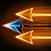 Shadow Hunter subclass icon