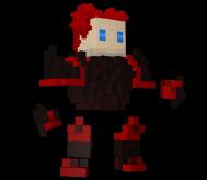 Knight Blood Knight