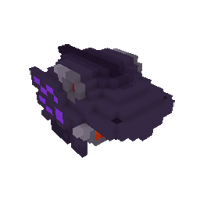 Duskrider Dragoncrown