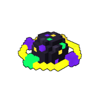 Metamatter