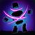 Neon Ninja subclass icon