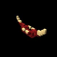Dragonclaw Devastator