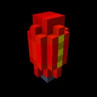 Prototype Blaster