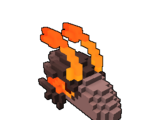Truefire Phoenix