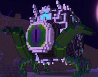 Shadow Nautilusx2