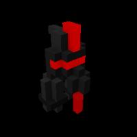 Breach Blaster