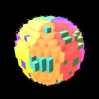 Trance Sphere
