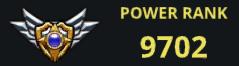 PowerRankWiki