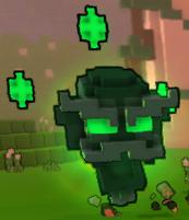 Jadebound Phantom ingame