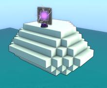 Shadowhubportal