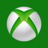 Xboxicon