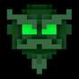 Enemy Jadebound Phantom