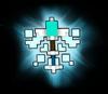 Ui store flask effect magicdamage