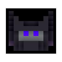 Enemy Dark Fae Myrmidon