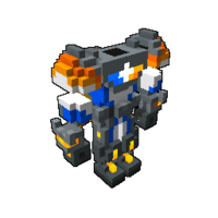 Resistor Vanguard