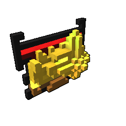 Golden Hoard Dragon Ascension | Trove Wiki | FANDOM powered