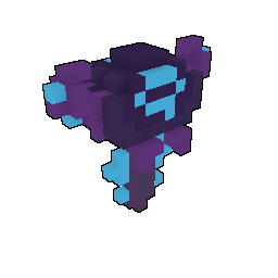 how to get a shadow key in trove