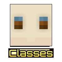 Classes icon