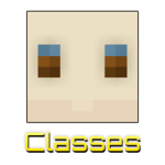 Classes icon