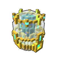 Cosmic Gem Box