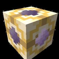 Builder's Chest (Block)