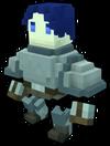 Knight Defut