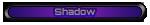 Rarity shadow
