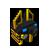 Anubian Assassin's Deathmask small