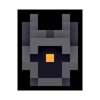 Enemy Cyberdrone
