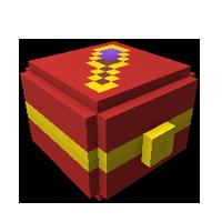 Wisdom Loop Box