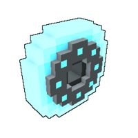 Plasmium