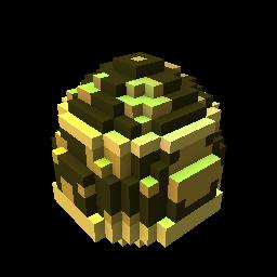 Golden Siege Dragon Egg | Trove Wiki | FANDOM powered by Wikia